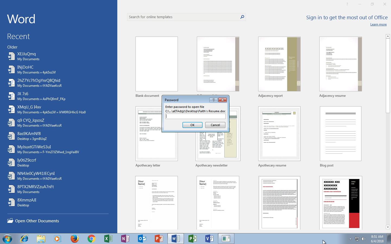 screenshot screenshot screenshot screenshot