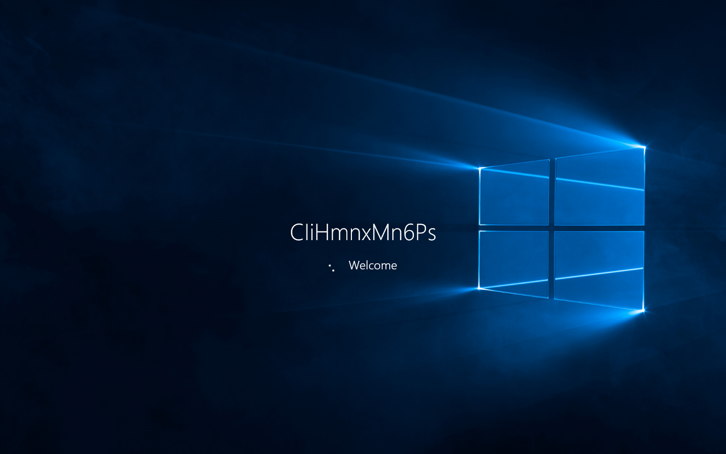 Keylogger Packed with Open-Source C# Crypter   VMRay